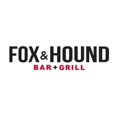 Fox & Hound Grill and Pub