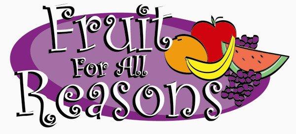 Fruit for All Seasons