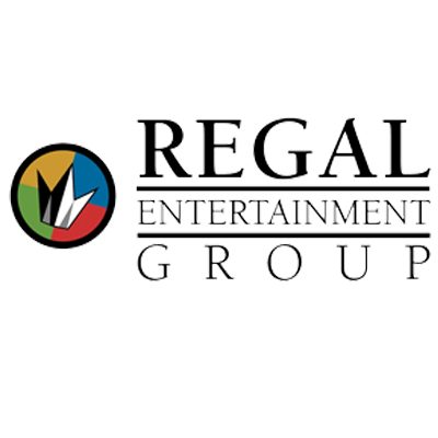 Beavercreek, OH Regal Cinema | The Mall at Fairfield Commons