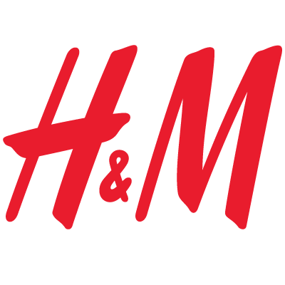 logo.AlternativeText