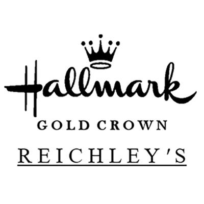 Reichley's Hallmark