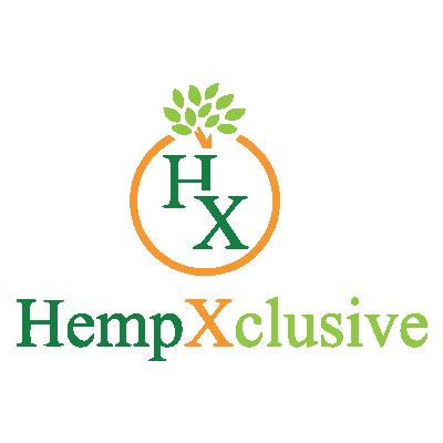 Hemp Xclusive Logo_400x400