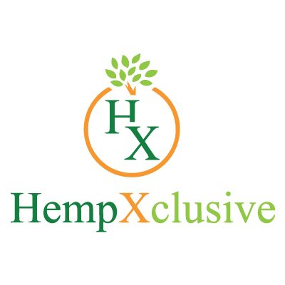 Hemp Xclusive Logo_400x400