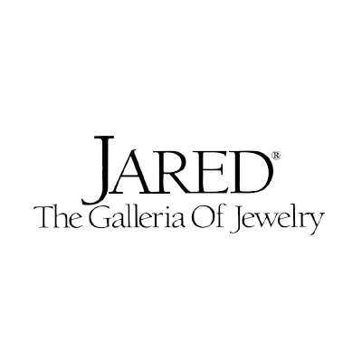 Beavercreek OH Jared the Galleria of Jewelry The Mall at