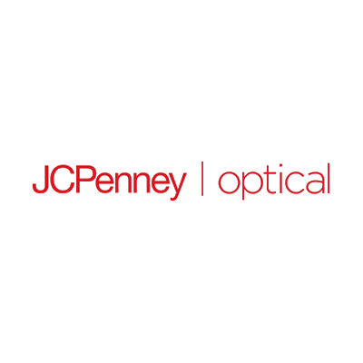 Beavercreek OH JCPenney Optical