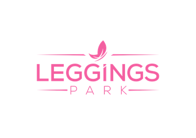 Leggings Park png