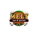 Melt Bar and Grilled