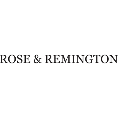 RoseRemington Logo