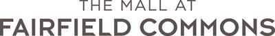 the_mall_at_fairfield_commons-logo-gray copy