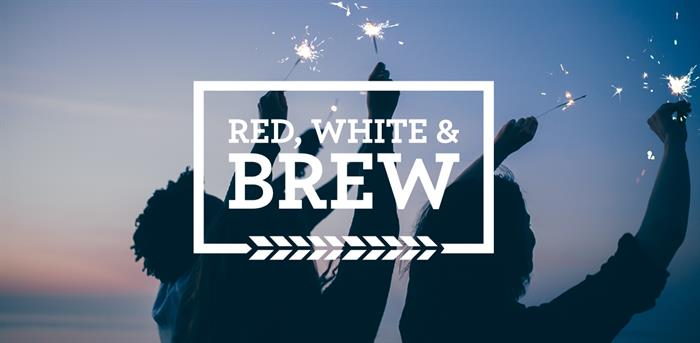 MFC_Red White and Brew_FB_event
