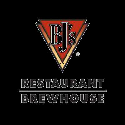 Bj S Restaurant Email